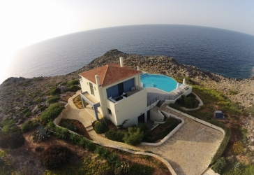 Luxury-seafont-villas-for-sale-in-Chania-Crete-Greece-aerial-picture (1)