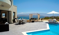Luxury-seafront-villas-for-sale-in-Chania-Crete-Greece-with-extensive-outdoor-areas