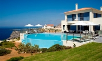 Luxury-seafront-villas-for-sale-in-Chania-Crete-Greece-with-private-pools