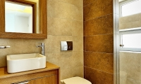 20.Bathroom (3)
